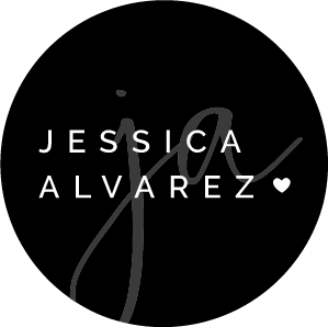 MAKEUP BY JESSICA ALVAREZ